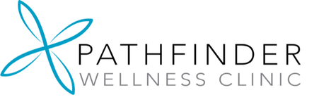 PATHFINDER WELLNESS